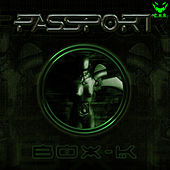 Play & Download Box-k by Passport | Napster