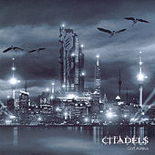 Play & Download Citadels by Galt Aureus | Napster