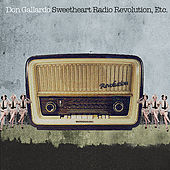 Play & Download Sweetheart Radio Revolution, Etc. by Don Gallardo | Napster