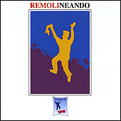 Play & Download Remolineando by Elim Guatemala | Napster