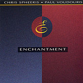 Enchantment by Chris Spheeris