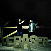 Play & Download Peerless by Debaser | Napster