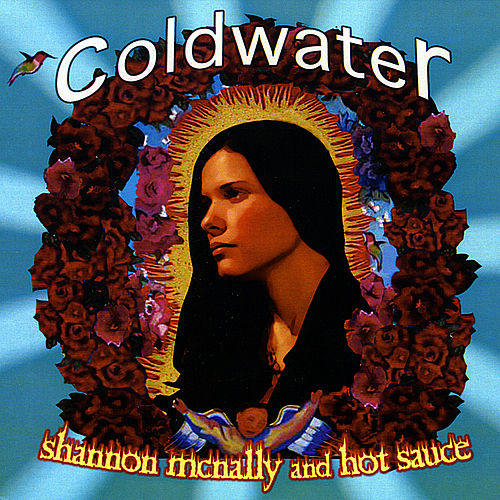 Play & Download Coldwater by Shannon McNally | Napster