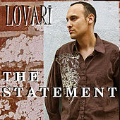 The Statement by Lovari