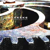 Play & Download Forgotten On The Other Side Of The Tracks by Totakeke | Napster