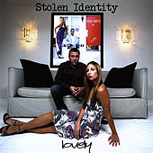 Lovely by Stolen Identity
