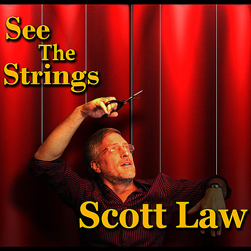 See the Strings by Scott Law