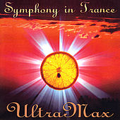 Symphony in Trance by UltraMax