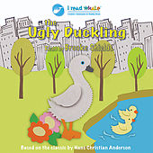 Play & Download The Ugly Duckling by Brooke Shields | Napster