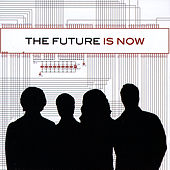 Play & Download Is Now by The Future | Napster