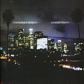 Play & Download Powder Burns by The Twilight Singers | Napster