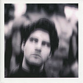 Plastic Wood by Lloyd Cole