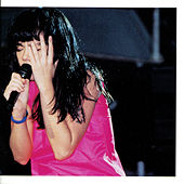 Play & Download Post Live by Björk | Napster