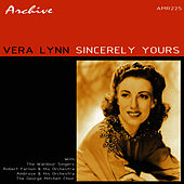 Play & Download Sincerely Yours by Vera Lynn | Napster