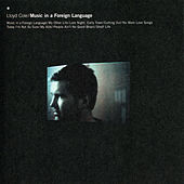 Play & Download Music in a Foreign Language by Lloyd Cole | Napster