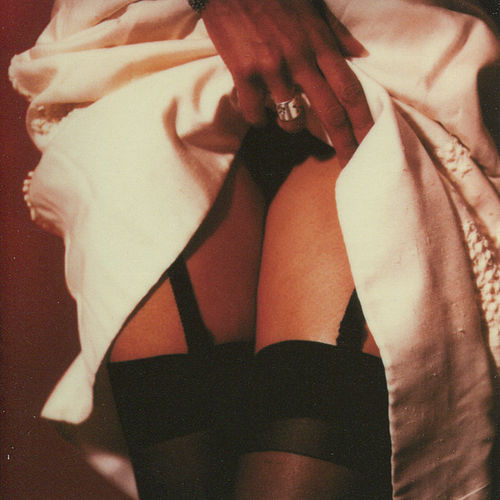 She Loves You by The Twilight Singers