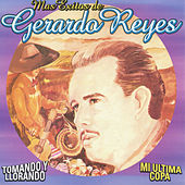 Play & Download Mas Exitos de Gerardo Reyes by Gerardo Reyes | Napster
