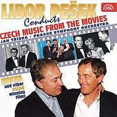 Play & Download Czech Film Music by Various Artists | Napster