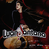 Play & Download Ao Vivo by Luan Santana | Napster
