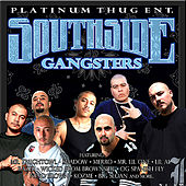 Play & Download Southside Gangsters by Various Artists | Napster
