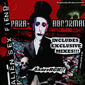 Para-Abnormal by Alien Sex Fiend