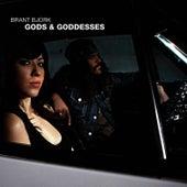 Play & Download Gods & Goddesses by Brant Bjork | Napster