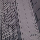 Play & Download Identify by Tho-So-Aa | Napster