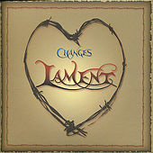 Lament by Changes