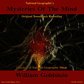 Play & Download Mysteries of the Mind by William Goldstein   Napster