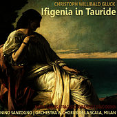 Play & Download Gluck: Ifigenia in Tauride by Maria Callas | Napster