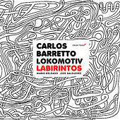 Play & Download Labirintos by Carlos Barretto | Napster