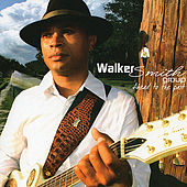 Play & Download Ahead to the Past by Walker Smith Group | Napster