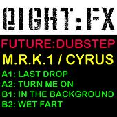 Play & Download Future:Dubstep by Various Artists | Napster