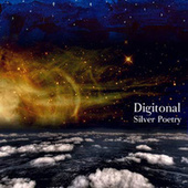 Play & Download Silver Poetry EP by Digitonal | Napster