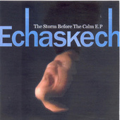 Play & Download The Storm Before The Calm EP by Echaskech | Napster