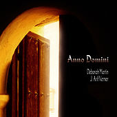 Play & Download Anno Domini by Deborah Martin | Napster