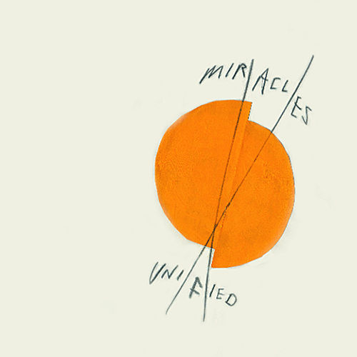 Play & Download Unified by The Miracles | Napster