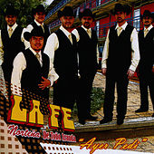 Play & Download Ayer Pedi by La Fe Norteña | Napster