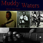 Play & Download Blues Bar Stew by Muddy Waters | Napster