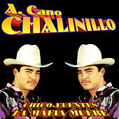 Play & Download Chico Fuentes /  La Mafia Muere by El Chalinillo | Napster