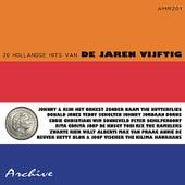Play & Download Hollandse Hits Van De Jaren Vijftig - Dutch Hits from the 50's by Various Artists | Napster