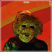 Melted by Ty Segall