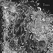 Freed Of This Flesh by Trees