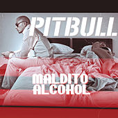 Play & Download Maldito Alcohol by Various Artists | Napster