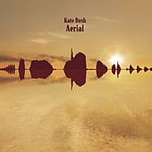 Play & Download Aerial by Kate Bush | Napster