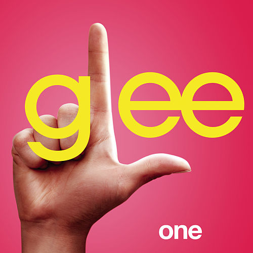 Play & Download One (Glee Cast Version) by Glee Cast | Napster