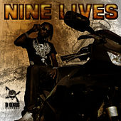Play & Download Nine Lives by Mavado | Napster
