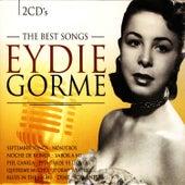 Play & Download Eydie Gorme The Best Songs by Eydie Gorme | Napster