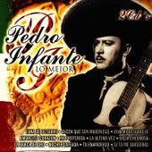 Le Mejor de Pedro Infante by Pedro Infante