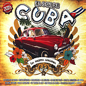 Play & Download El Son De Cuba by Various Artists | Napster